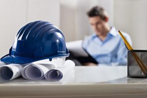 inwestor zastępczy budowy - budowlane zastępstwo inwestorskie