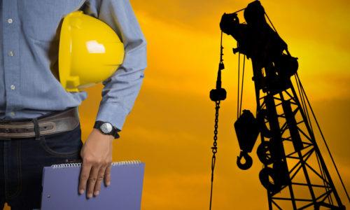 zarządzanie bhp na budowie