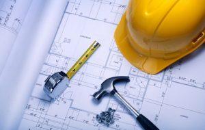 Techniczny audyt budowlany – Technical Due Diligence – Audyt techniczny budynków